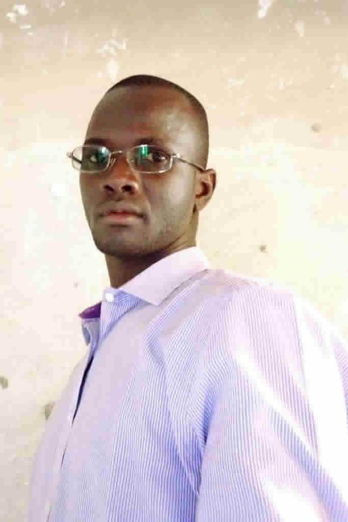 aboubacar-sidiki-sidibe-tcb-sarl-bamako-mali.jpg