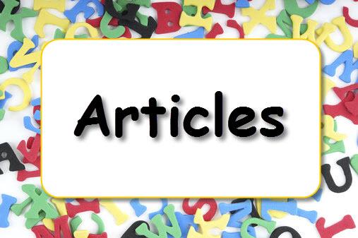 articles-tcb-sarl-bamako-mali