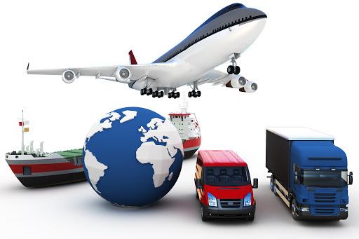 import-export TCB Sarl Bamako Mali