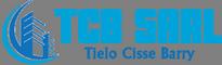 TCB SARL